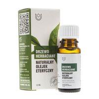 Naturalne Aromaty olejek eteryczny Drzewo herbaciane - 12 ml