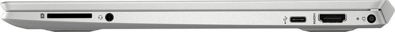 HP Pavilion 13 FullHD IPS Intel Core i5-8265U Quad 8GB 512GB SSD NVMe Windows 10 zdjęcie 5