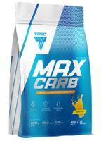 Max Carb węglowodany regeneracja Trec Nutrition 1000g Czarna Porzeczka