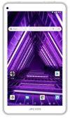 Archos Tablet Access 70 Wifi 16GB