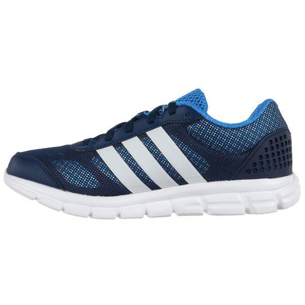 e83c8194cd05a Buty Adidas Breeze 202 2 M męskie sportowe do biegania 43 1/3 • Arena.pl