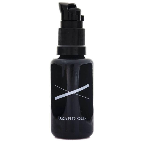 Pan Drwal Premium X olejek do brody - 30 ml zdjęcie 2