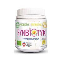 Joy Day Synbiotyk Z Otrąb Orkiszowych 150G