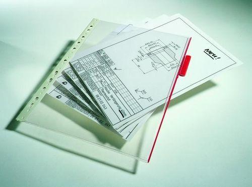 Moduł stołowy do biura A4 DURABLE 5683 dokumenty * na Arena.pl