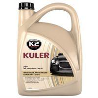 K2 KULER GOTOWY BEZBARWNY 5L