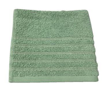 Lumarko Ręcznik PAULA 70x140cm 04/miętowy