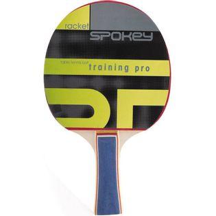 Rakietka do ping ponga Spokey Training Pro 81919