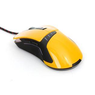 Mysz gamingowa OM0270
