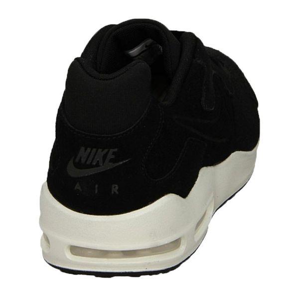 Buty Nike Air Max Guile Prime M 916770 r.45