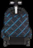 Coolpack Junior Plecak szkolny na kółkach 51378CP zdjęcie 2