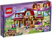 LEGO FRIENDS 41126 Klub Jeździecki