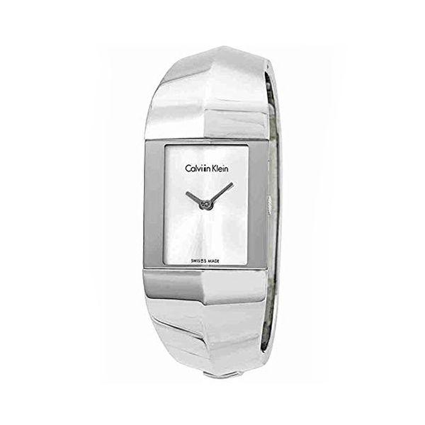 Calvin Klein zegarek damski zdjęcie 1