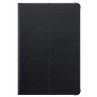 Huawei MediaPad T5 10.1 | Etui case | Flip Cover