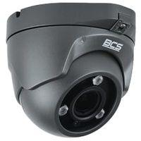 Kamera BCS-DMQ3203IR3-G