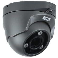 Kamera BCS-DMQ3203IR3-G na Arena.pl
