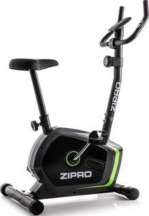 Zipro Rower magnetyczny Drift