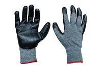 Rękawice Ecogloves