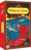 Gra Bitwa morska