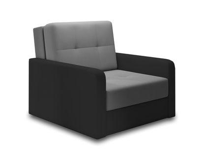 Kanapa Sofa Amerykanka Fotel rozkładana TOP 1