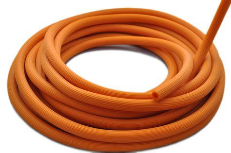 Wąż Ogrodowy 1/2 cala 50 metrów