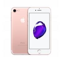 SMARTFON APPLE IPHONE 7 2/32GB PINK