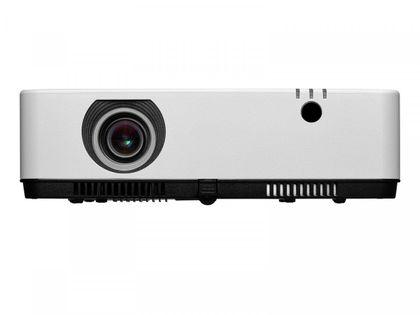 NEC Projektor ME372W 3LCD WXGA 3700AL 16000:1 3.2kg