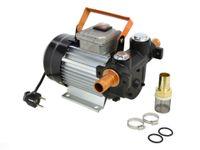 Pompa do oleju silnikowego opałowego230V00955