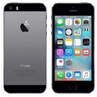 Apple iPhone 5s 16GB Space Gray Etui+Szkło Gwarancja VAT23%