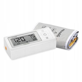 Ciśnieniomierz naramienny BP A1 - MICROLIFE