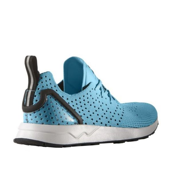 Buty adidas Originals ZX Flux ADV r.40 23 « Sportowe Arena.pl internetowa platforma zakupowa, bezpieczne zakupy online