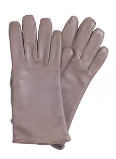 Rękawiczki damskie skórzane KEMER D 7-07-S1-166