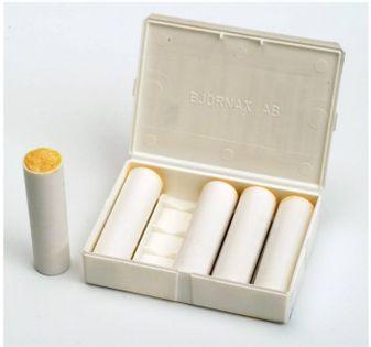 Ventilax (180 sek. ilość dymu: 17m3) - 5 szt