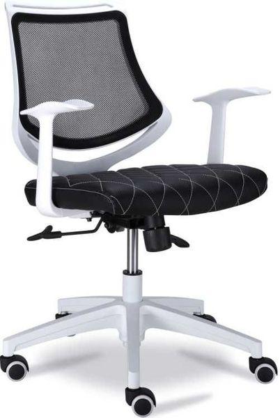 Fotel obrotowy krzesło biurowe qzy-1211 zdjęcie 1
