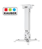 Uniwersalny uchwyt sufitowy Kauber UP42-65