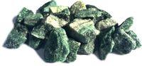 Kamień Arctic Green Grys 20-40 mm 20 KG