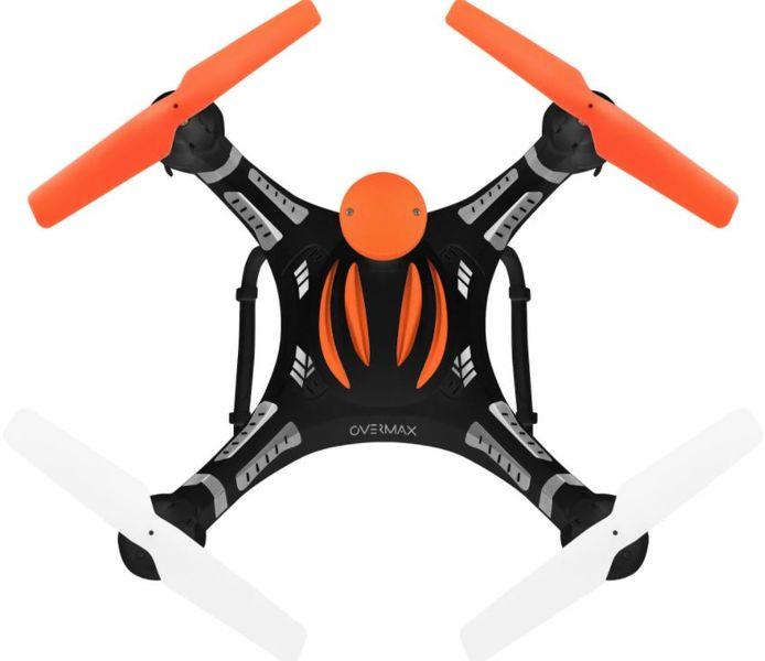 Dron Overmax X-Bee Drone 2.5 zdjęcie 2
