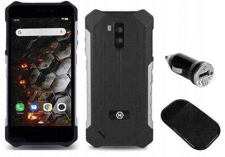 Myphone HAMMER Iron 3 5.5'' IP68 16GB Dual 4400mAh