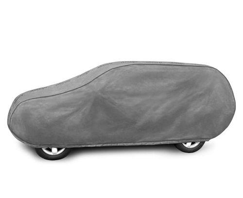 Plandeka samochodowa Mobile Garage SUV XL, dł. 450-510 cm na Arena.pl