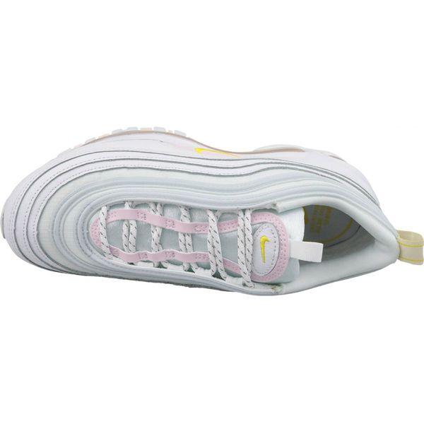 Buty Nike Air Max 97 Se W CI9089 100 r.40