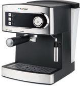 Ekspres do kawy Blaupunkt CMP301 15bar ciśnieniowy