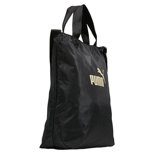 61d95a1166711 Torebka Puma WMN Core Seasonal unisex torba sportowa shopperka na zakupy  OSFA zdjęcie 3