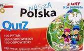Nasza polska 2gry kto już wie państwa miasta rzeki