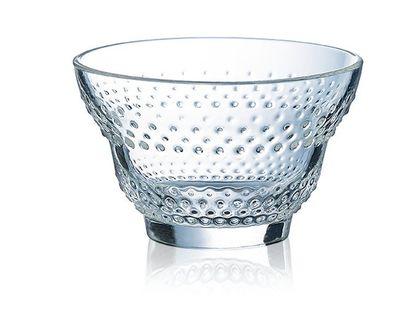 Pucharek deserowy 350 ml MAEVA DOTS ARCOROC