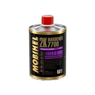 Mobihel Utwardzacz 2K 7700 0,5L