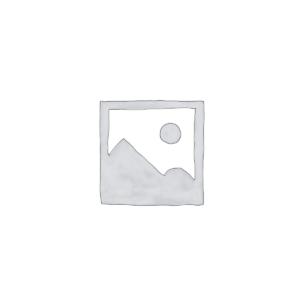 MIKADO / SPŁAWIK - ZESTAW 011 - 0.75 g - żyłka: 0.14/0.12 mm / hak nr 16