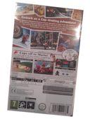 Super Mario Odyssey Nintendo (SWITCH) zdjęcie 2