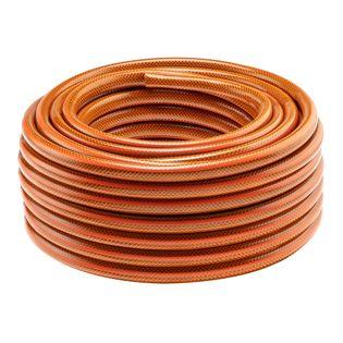 Wąż ogrodowy 3/4cala x 30m 4-warstwowy NEO ECONOMIC 15-804