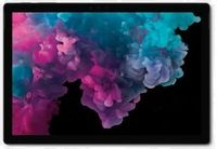 """Tablet Microsoft Surface Pro 6 12.3"""""""