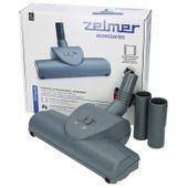 Turboszczotka do Zelmer Aquawelt ZVC752SP ssawka