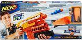 NERF N-Strike Elite A8494 Demolisher 2w1 HASBRO